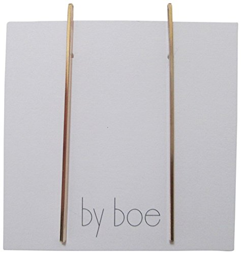 by-boe-14k-gold-filled-wire-staple-stick-large-earrings