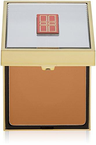 Elizabeth Arden Flawless Finish Foundation Sponge-On Cream Make-Up Toasty Beige, 23 g
