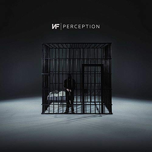 PERCEPTION [2 LP]