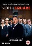 North Square [DVD] [2000]