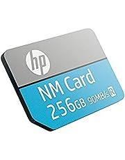 HP NM Card NM100 256 GB