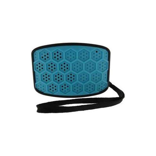 Review Bytech Mini BT Speaker