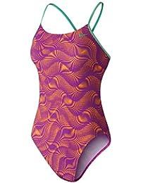 Amazon Com Nike Swimwear Clothing Women Clothing