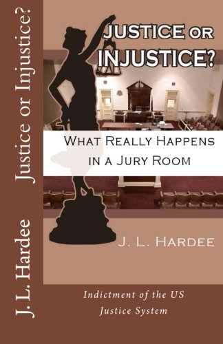 justice-or-injustice-what-really-happens-in-a-jury-room