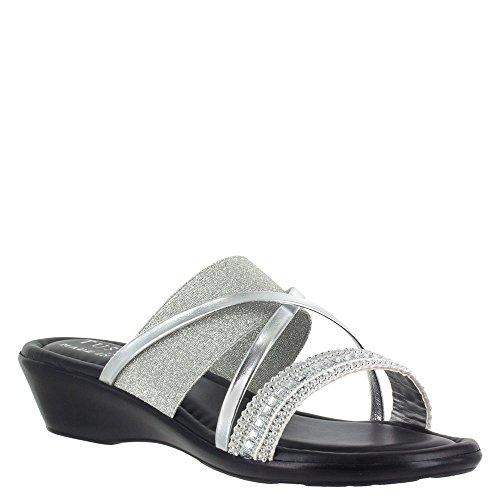 Easy Street Velino Women's Sandal