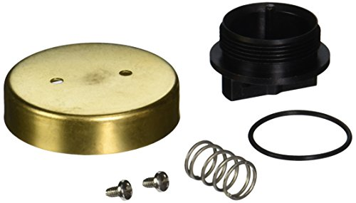 (Watts 0887700 Bonnet Repir Kit)