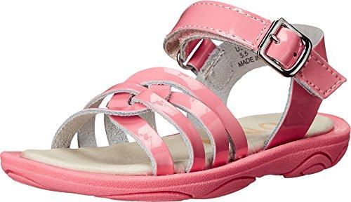 Umi Shoes - 6