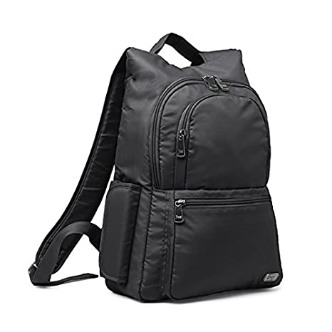Image Unavailable. Image not available for. Colour  Lug Hatchback Mini  Backpack 41ebed361aa02