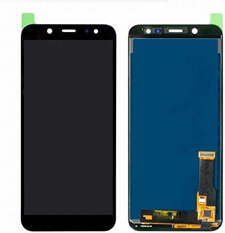 ixuan - Digitalizador de Pantalla táctil para Samsung Galaxy A6 ...