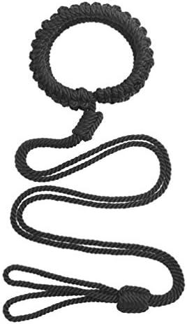 Healifty punk choker halskette goth choker kragen gürtel gothic harness body caged