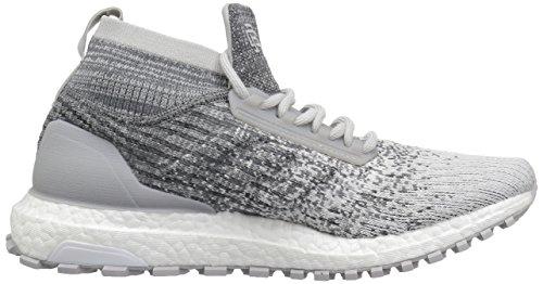 All Ultraboost grey Terrain White Adidas Da Rc Uomo grey aqw5w7dWz