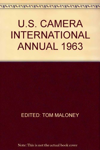 us-camera-international-annual-1963
