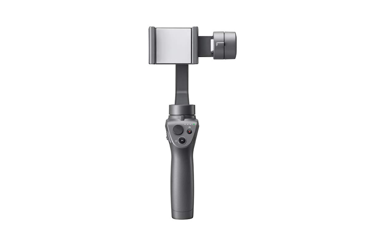 Faironly Osmo Mobile 2 for DJI