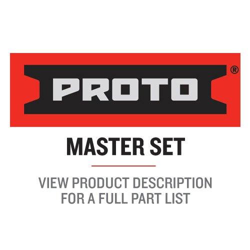 Proto J99915 Sub Set J99915 by Proto