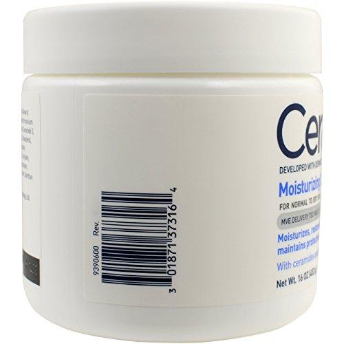 CeraVe-Moisturizers-Moisturizing-Cream-16-Ounce