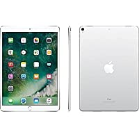 Apple iPad Pro 10.5 64GB Silver Brand New