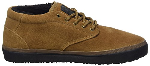 Outdoor breen Breen Preston Uomo Scarpe Sportive Element Beige gz0qwIa