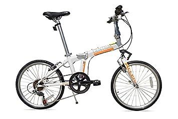 Bici plegable yeah opiniones