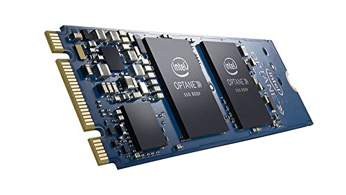 Fastest M.2 NVMe SSDs, January 2019 (Ranking)