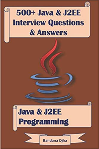 J2ee Interview Questions And Answers Pdf