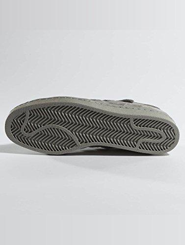 Gricin Colori Shell Diversi Fitness Da gritre 80s Pro Scarpe Adidas Gricin Uomo Bw8gqvxT