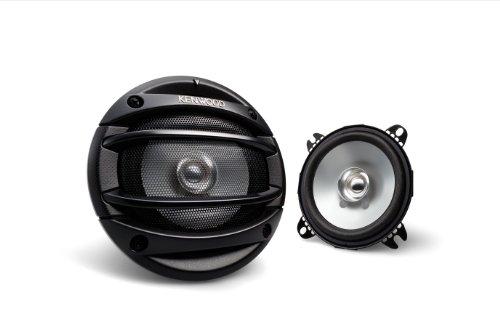 Kenwood KFC-E1054 10cm 110W Dual Cone Car Speaker