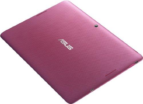 Asus Memo Pad Fhd 10 Me302c 16gb Rosa Tablet
