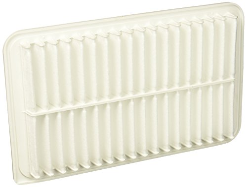 Bosch Workshop Air Filter 5334WS (Lexus, Toyota) - 2002 Camry Toyota Engine
