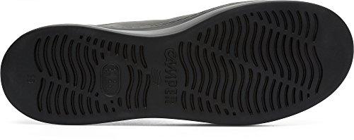 Camper Runner K200645-001 Sneakers Damen Schwarz