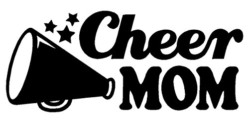 cheer-mom-decal-truck-bumper-window-vinyl-sticker
