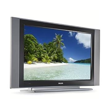 Philips 50PF9431D/37 Plasma TV Drivers Windows 7
