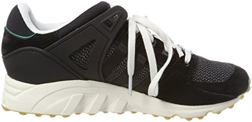 da adidas Scarpe Nero Support Negbas 000 RF Negbas Fitness W Versub Donna EQT CXwBwqxf