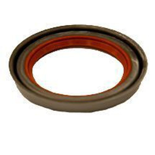 Ford Transmission Pump (ATP KO-1 Automatic Transmission Oil Pump Seal)