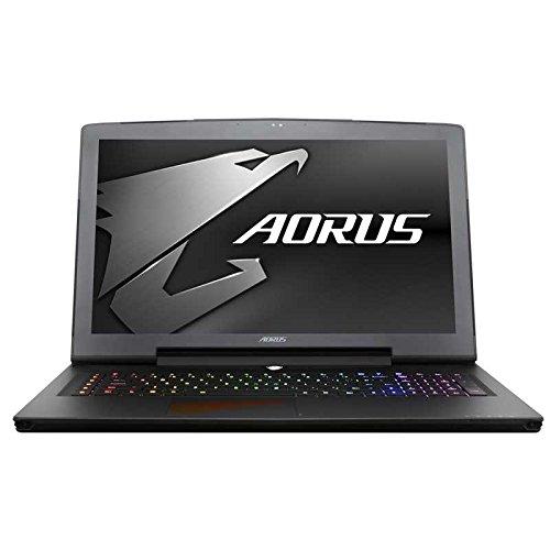 AORUS X7 DT v7-KL3K3D 17.3