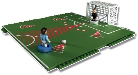 Character Building - Juguete Spot (Globalgifts 5058): Amazon.es: Juguetes y juegos