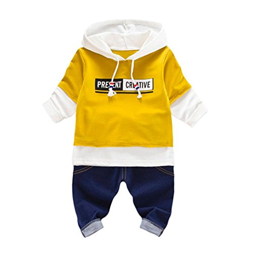baby-clothes-set-ppbuy-infant-baby-hoodie-tops-pants-2pcs-outfits-12-18m-yellow