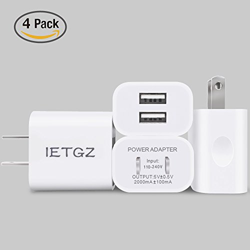ietgz-2a-dual-port-2-usb-wall-charger-4-pack-mini-high-speed-home-travel-charging-adapter-plug-for-a