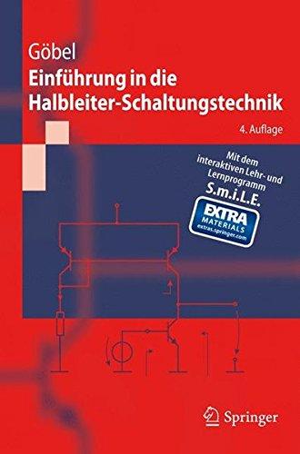 einfhrung-in-die-halbleiter-schaltungstechnik-springer-lehrbuch