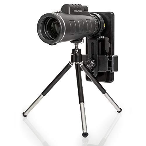 High Capacity Dslr Camera Photo Bag For Nikon D5300 D3400 D750 D3300 P900 J5 B700 D7500 D7000 Nikon Camera Case Lens Bag Bright In Colour Digital Gear Bags
