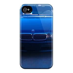 Richardcustom2008 Cases Covers For Iphone 6 - Retailer Packaging 2000 Bmw 740i Protective Cases