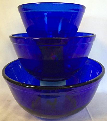 Compare Price To Cobalt Blue Cookware Dreamboracay Com