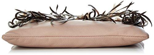 Caterina Lucchi Ponente - Bolsa Mujer Pink (Orchidea)