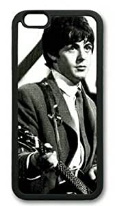 Diy Yourself Beatles Hard Plastic protective Cover case cover HT5aMI5ORZA For iPhone 5 5s