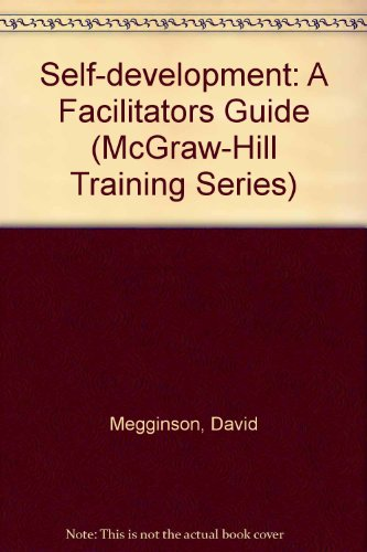 the training and development sourcebook pdf
