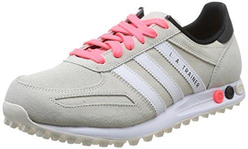 ftwwht owhite Mujer De B35563 Multicolor Adidas Material cblack Sintético Running Zapatillas WPHWTwqA
