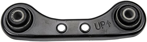 Lateral Rear Arm - Dorman 521-422 Lateral Arm