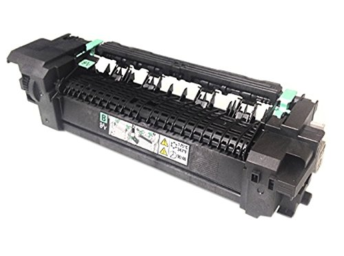 Fuser Assembly 110v (Long-Life Item, Typically Not Required) Xerox - Printers 604K64582