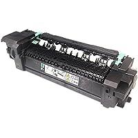 Xerox Fuser, 110V, 50000 Yield (604K64582)