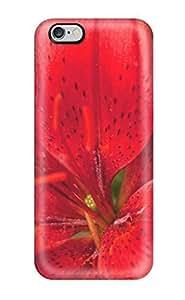 DrunkLove Iphone 6 Plus Hard Case With Fashion Design/ Phone Case