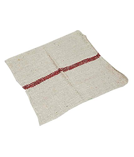 kuber-industries-floor-wipes-cloth-mops-pocha-set-of-6-pcs-2020-inches